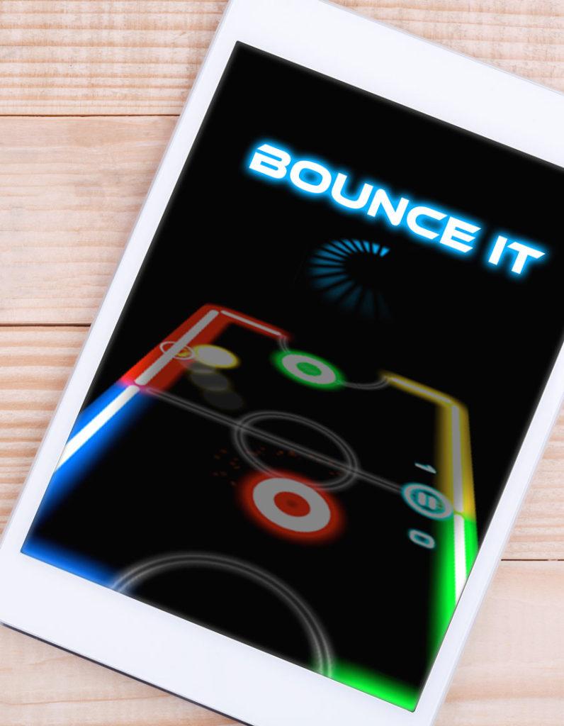 bounce_it_2