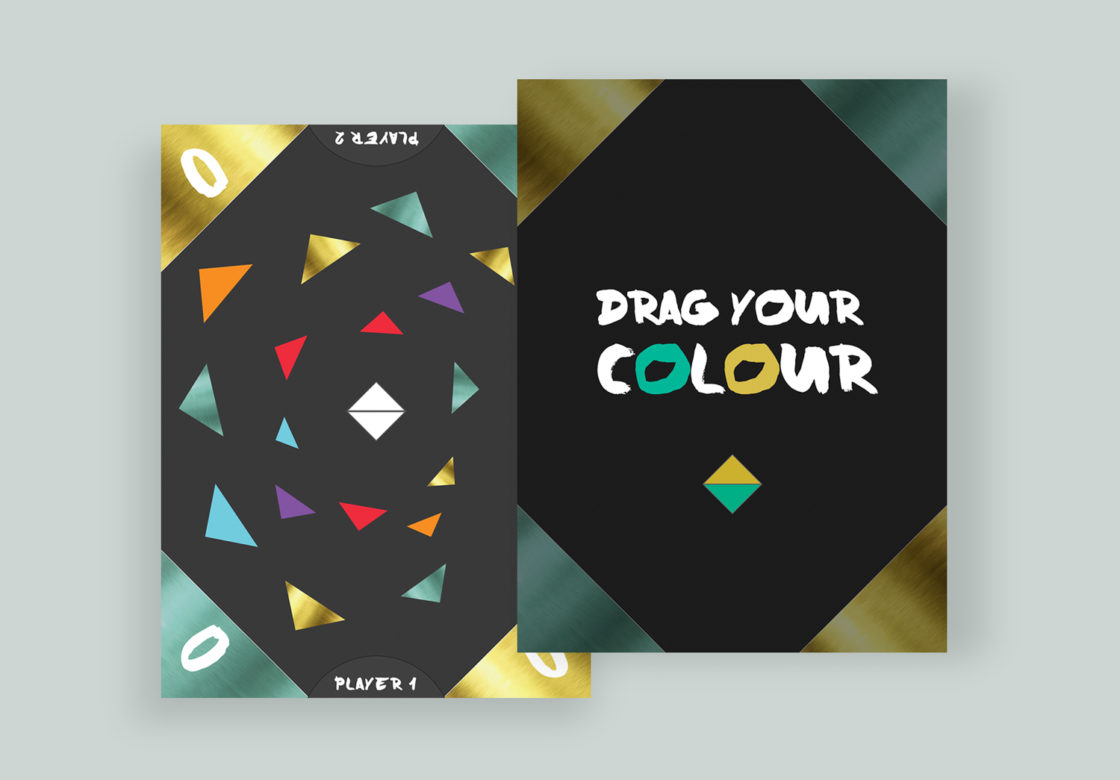 drag_your_color