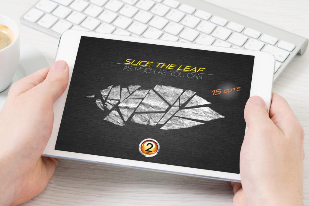 slice_the_leaf_2
